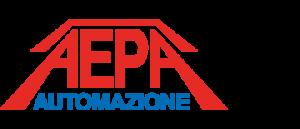 AEPA Srl - AUTOMAZIONE